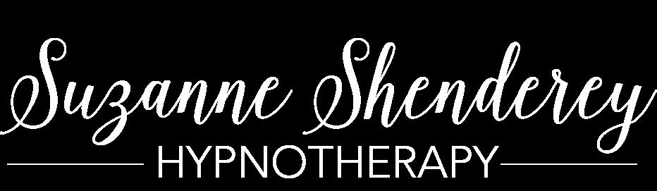 Suzie Shenderey