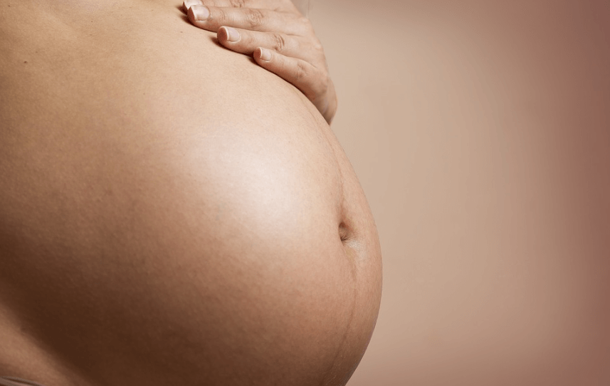Hypnobirthing and Pregnancy